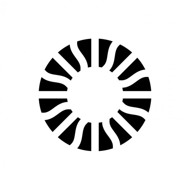 Logos de Uruguay