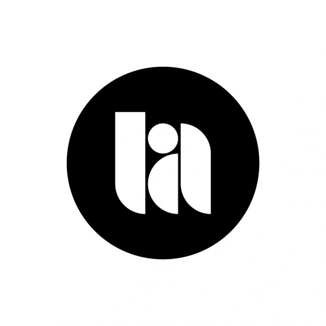 Logos de Argentina