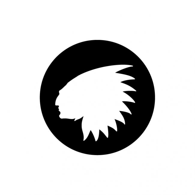Logos de Colombia