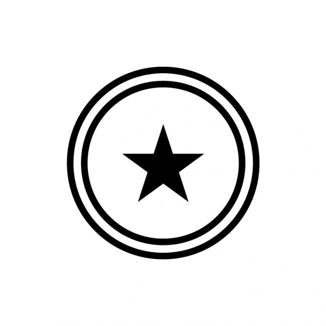 Logos de Paraguay